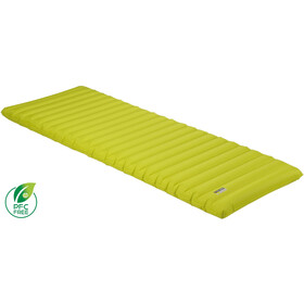 High Peak Denver Mattress citronelle